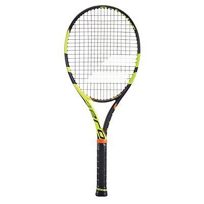 Image of Pure Aero Tennisracket