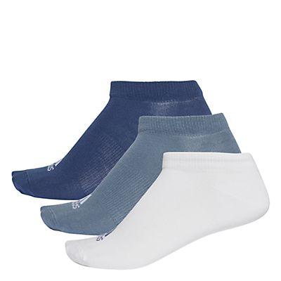 Image of 3-Pack Performance Thin 35-46 Socken