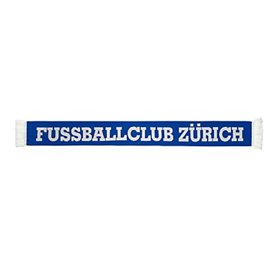 Image of FC Zürich Fan Schal