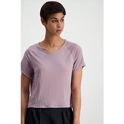 Image of Alma Natural Damen T-Shirt