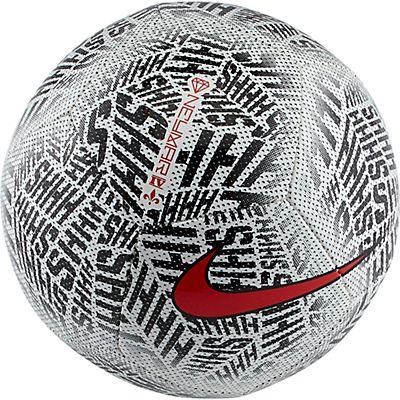 Neymar mini ballon