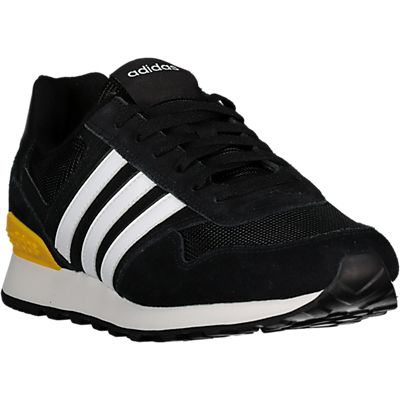 Image of 10K Herren Sneaker