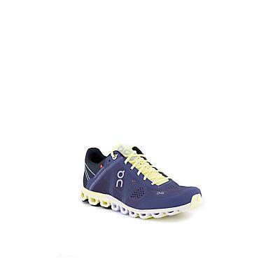 Cloudflow chaussures de course femmes