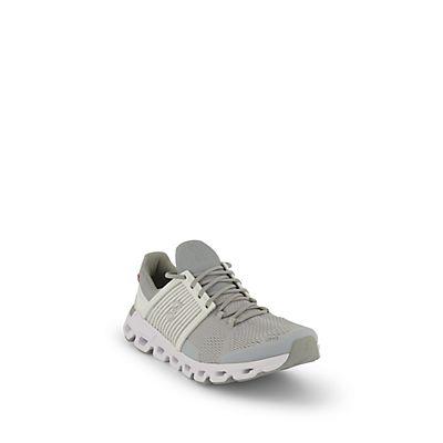 Cloudswift chaussures de course femmes