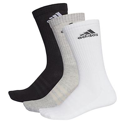 Image of 6 Pack 35-46 Socken