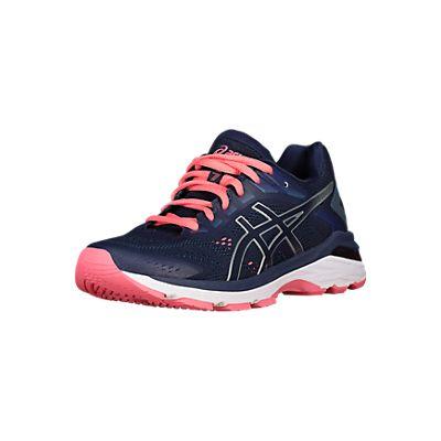 GT 2000 7 chaussures de course femmes