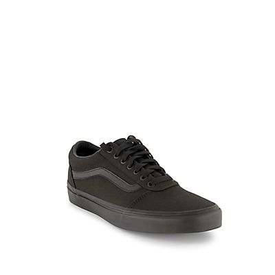 Ward Old Skool sneaker hommes