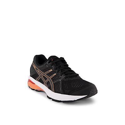 GT Xpress chaussures de course femmes