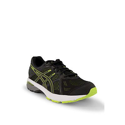 GT Xpress chaussures de course hommmes