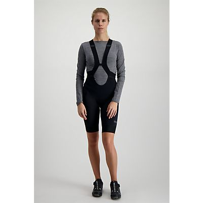 Image of C5 Damen Bib Tight