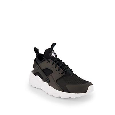 Image of Air Huarache Run Ultra Herren Sneaker