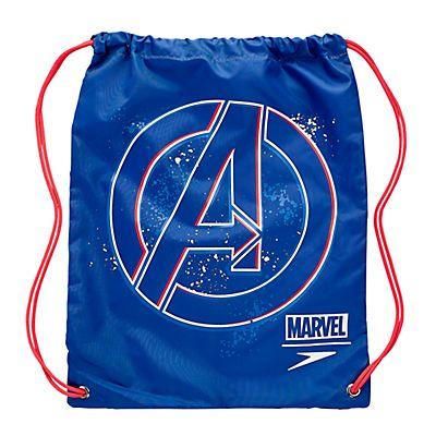 Image of Marvel Wet Kit Kinder Gymbag