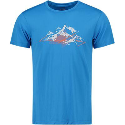 Rock Stones t-shirt hommes