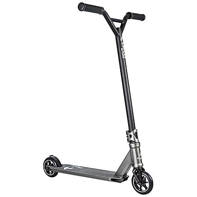 Image of Pro 5000 Scooter