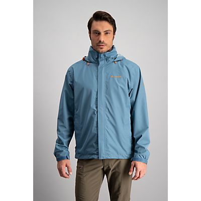 Escape Light veste outdoor hommes