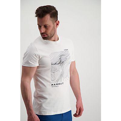 Massone t-shirt hommes