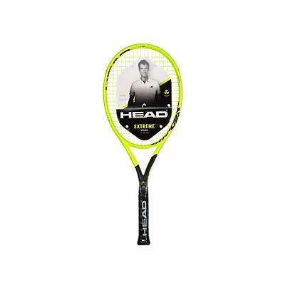 Image of Graphene 360 Extreme Lite Tennisracket