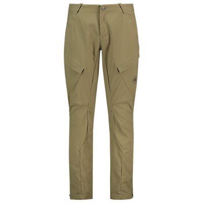 Zinal pantalon de randonnée hommes