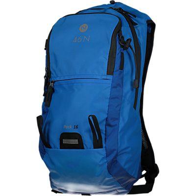 Pack 16 L sac à dos de randonnée