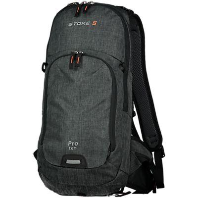 Image of Pro 10 L Bikerucksack