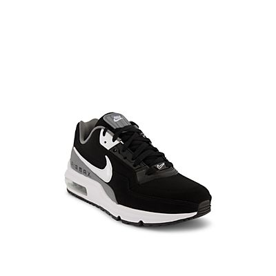 Image of Air Max LTD 3 Herren Sneaker