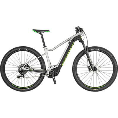 Image of Aspect eRide 30 29 Herren E-Mountainbike 2019