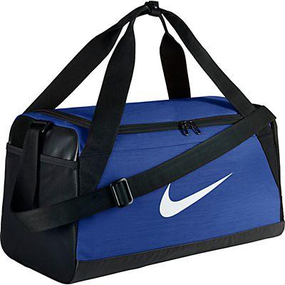 Image of Brasilia Small Sporttasche