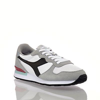 Image of Camaro Herren Sneaker