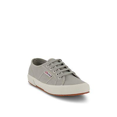 Image of 2750 Cotu Classic Damen Sneaker