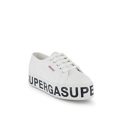 Image of 2790 Cotu Outsole Damen Sneaker