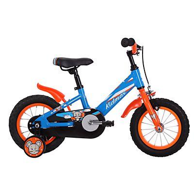Image of Kidmax 12 Kinder Citybike 2019