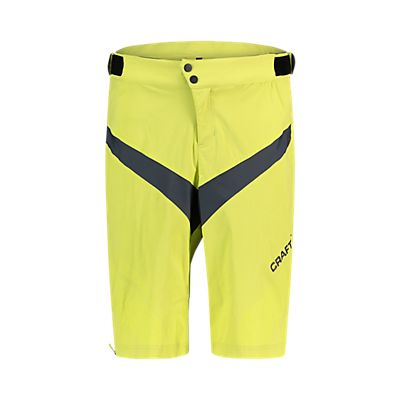 Route XT short de bike hommes