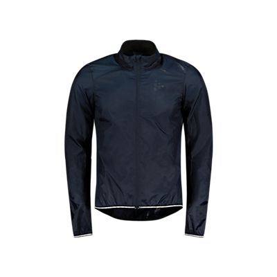 Lithe veste de bike hommes