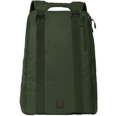Image of The Base 15 L Rucksack