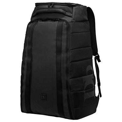 Image of The Hugger 60 L Rucksack