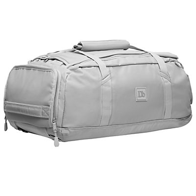 Image of The Carryall 40 L Rucksack