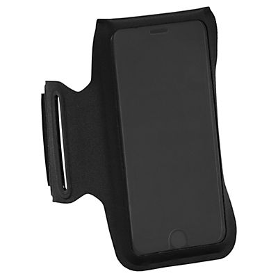 Image of Arm Pouch Smartphone Armband