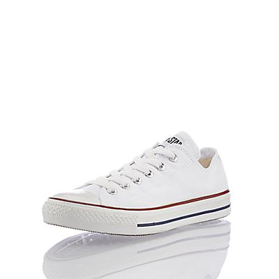 Image of Chuck Taylor As Core Kinder Sneaker