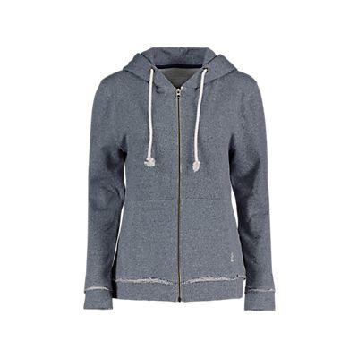 hoodie femmes