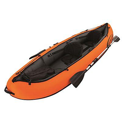 Image of Hydro-Force Ventura Kayak