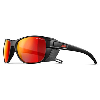 Image of Camino Spectron Sportbrille