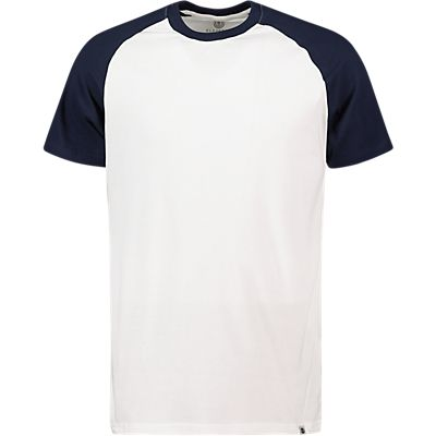 Image of Basic Herren T-Shirt