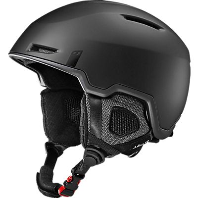 Image of Gravity Skihelm