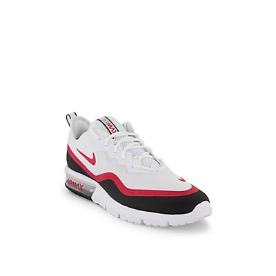Image of Air Max Sequent 4 SE Herren Sneaker