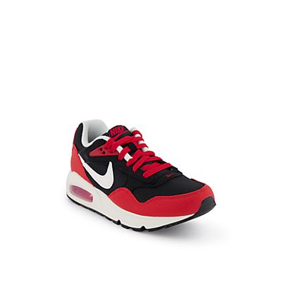 Image of Air Max Correlate Damen Sneaker