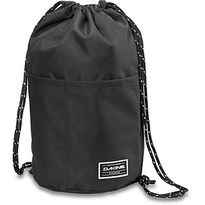 Image of Cinch 17 L Gymbag