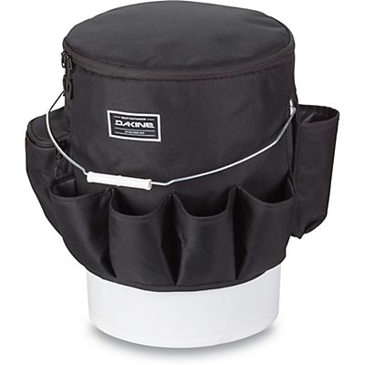 Image of 19 L Party Bucket