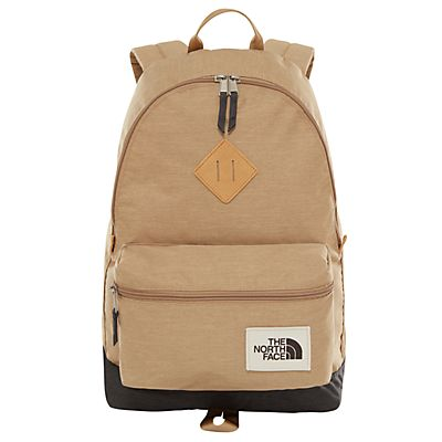 Image of Berkeley 25 L Rucksack