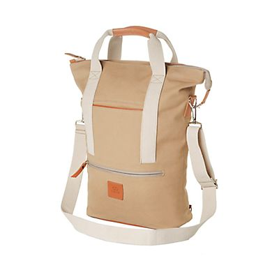 Image of Smart Shop 19 L Tasche