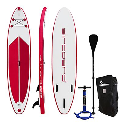Image of Cruiser 11.0 Stand Up Paddle (SUP) 2019
